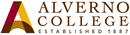 Alverno College | Give