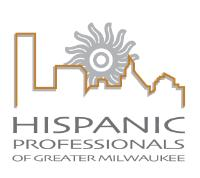 logo for Hispanic Professionals of Greater Milwaukee