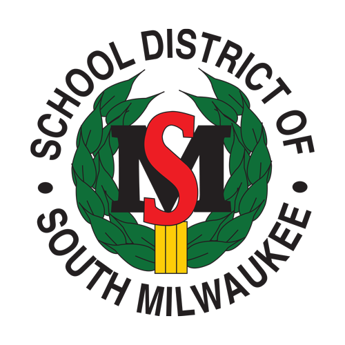 South Milwaukee School District logo